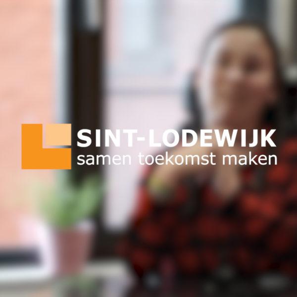 Sint-Lodewijk - Het verhaal van Ella