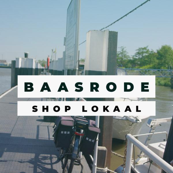 Lokaal winkelen in Dendermonde - Baasrode